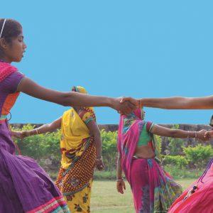 Schmuck und Inspirationen aus Indien